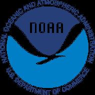 190_NOAA_logo.png