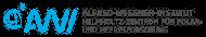 190_web_AWI_Logo_Farbe_RGB_1.png