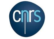 CNRSbis_2.jpg