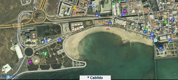 Cabildo_2.png