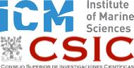 Logo_190_icm_csic.jpg.png