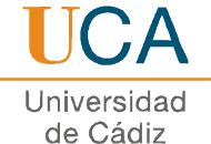 UCA_logoCut_1.jpg
