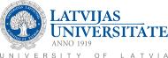 UniversityofLatvia_190logo.jpg