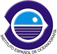 logo_IEO_191.png